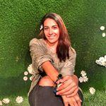 @leilaspassport's profile picture