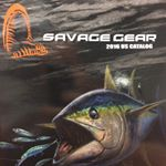 @savagegearusa's profile picture