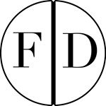 @fashiondrug's profile picture on influence.co