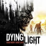 @dyinglightgame's profile picture on influence.co