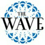 @whswave's profile picture on influence.co