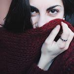 @nina_valanzano's profile picture on influence.co