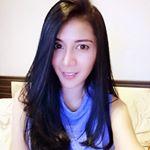 @graciamarcilia's profile picture on influence.co