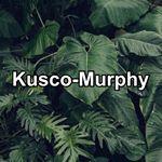 @kuscomurphyus's profile picture on influence.co