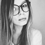 @mariethorsen's profile picture