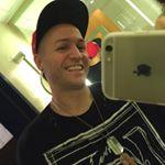 @nenad_aleksic_sha's profile picture on influence.co