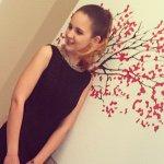 @bahar1405's Profile Picture