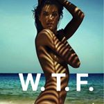 @wtf.mv's Profile Picture