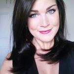 @victoria_aptno4's profile picture on influence.co
