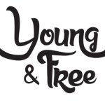 @youngandfreeapparel's profile picture on influence.co
