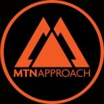 @mtnapproach's profile picture on influence.co