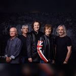 @thezombiesofficial's profile picture on influence.co