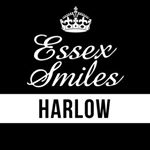 @essexsmiles's profile picture on influence.co