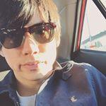 @d_d_g708's Profile Picture