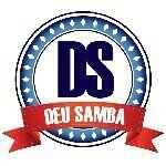 @deusamba's profile picture on influence.co