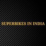 @superbikesinindia's profile picture