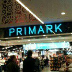 @primark.addiction's profile picture on influence.co
