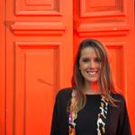 @cataalemparter's profile picture on influence.co