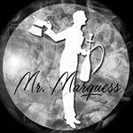 @mrmarquesspremium's profile picture on influence.co