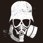 @ironskyfilm's profile picture on influence.co