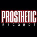 @prostheticrecords's profile picture on influence.co