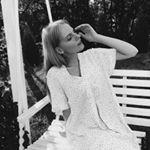 @bernadeta200's profile picture on influence.co