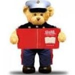 @toys_for_tots_organization's profile picture