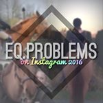 @eq.problems's profile picture on influence.co