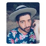 @soyjuanfra's profile picture on influence.co