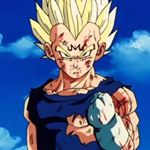 @captain_saiyan's profile picture on influence.co