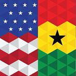 @usembassyghana's profile picture on influence.co