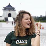 @kuzivancija's profile picture on influence.co
