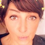 @marieluceofficiel's profile picture on influence.co