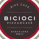 @biciocibikecafe's profile picture on influence.co