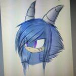 @starysketchx's profile picture on influence.co