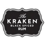 @krakenrum's profile picture on influence.co