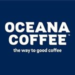 @oceanacoffee's profile picture on influence.co