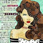@scorpio_astarte's profile picture on influence.co