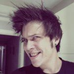 @ielrubiuswtf's profile picture on influence.co