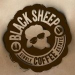 @black_sheep_coffee's profile picture