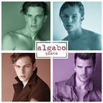 @algabo_photo's profile picture on influence.co