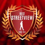 @best_streetview's profile picture