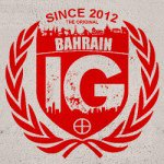 @ig_bahrain_'s profile picture on influence.co