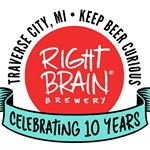 @rightbrainbrewery's profile picture on influence.co
