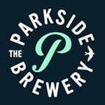 @parksidebrewery's profile picture