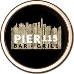 @pier115barandgrill's profile picture on influence.co
