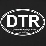 @downtownraleigh's profile picture on influence.co