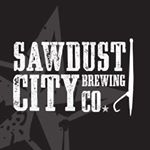 @sawdustcitybeer's profile picture