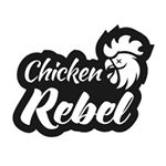 @chickenrebel's profile picture