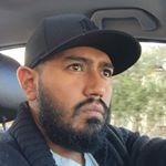 @mrjoaquinmeza's profile picture on influence.co